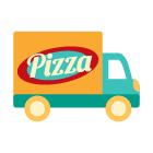 Addor_i_pizza_servizio-39